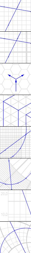 print free graph paper -- you can set specifications of grid