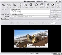 Camcamx Serial Mac