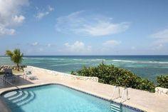 5BR-Crystal Blue | Grand Cayman Villas
