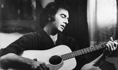 The Jazz Singer Trailer | Neil Diamond - The Jazz Singer (1980) - Act your age! - Movies ...