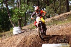 Motocross  Follow Instagram: Jason_Heyes