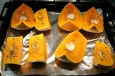 Sweet Potato, Cantaloupe, Bacon, Mango, Potatoes, Vegetarian, Vegan, Vegetables, Fruit