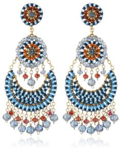 Miguel Ases Iolite Hydro-Quartz Small Bohemian Fan Drop Earrings Miguel Ases http://www.amazon.com/dp/B00CTJMD1O/ref=cm_sw_r_pi_dp_ttqAvb1SH2K02
