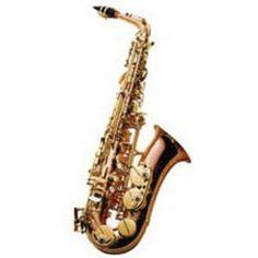 109 best saxophones we love images music store saxophones rh pinterest com