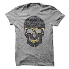 Hipster Gangster Skull T Shirts, Hoodies, Sweatshirts - #sweatshirt #white shirt. SIMILAR ITEMS => https://www.sunfrog.com/Funny/Hipster-Gangster-Skull.html?60505