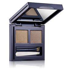 Me gustó este producto Est�e Lauder Maquillaje para Cejas Brow Kit Light. ¡Lo…