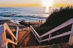 Take a chance and explore what these spots have to offer. UNIQUE SPOTS IN SAN DIEGO