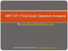 Find MKT 571 Final Exam Latest UOP Final Exam Questions With Answers homework help which contains entire course question and answers, etc. and remove every con… Question And Answer, This Or That Questions, College Problems, Study Guides, Exam Study, Finals Week, Final Exams, Organic Chemistry, Wedding Quotes
