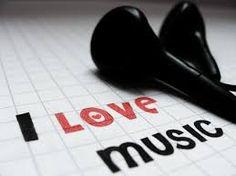 i love music - Pesquisa Google