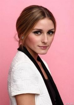The Olivia Palermo Lookbook Wishes You A Wonderful Weekend | THE OLIVIA PALERMO LOOKBOOK | Bloglovin'
