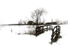 Pahvinen kahvimuki.  #hypebeast#wonderfulworld #visualambassadors#ig_color#agameoftones #eclectic_shotz #createcommune #artofvisuals#way2ill #wonderful_places #beautifuldestinations #watchthisinstagood #heatercentral#folksouls #nakedplanet #hubs_united#snow #firstsnow #järvenpää#finland #ourfinland#fitness #finnishboy #lovelyfinland