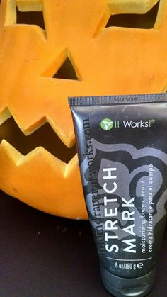 Calling all mama's! I have tried so many creams and oils to get rid of my Stretch marks. After having twins my were deep and dark. Then I found this gem. They are almost gone! Ready to get rid of yours? You can even use this while pregnant!! Get yours at momdraper.itworks.com