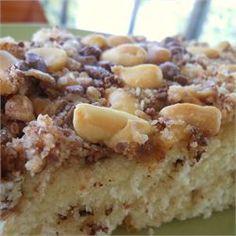 Toffee Bar Coffee Cake - Allrecipes.com