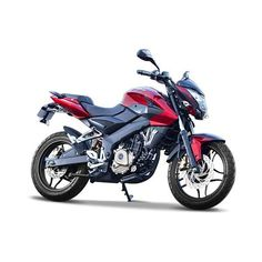 Check out the lowest Bajaj Pulsar 200 Ns Price in India as on Dec 02, 2012 starts at Rs 84,096. Read Bajaj Pulsar 200 Ns Review & Specifications.