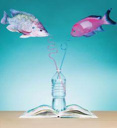 Weet je nog niet wat je verder wilt lezen? Doe de Kinderboekentipper: beantwoord de vragen en krijg leestips! http://www.kinderboekenweek.nl/kinderboekentipper/