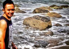 Water #picoftheday #awesome #amazing #bestpic #picoftheday