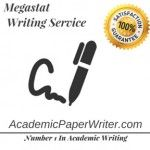 best website to purchase a report plagiarism Original American 53 pages double spaced Platinum