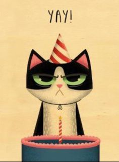 Free Happy Birthday Cards Printables - Happy Birthday Funny - Funny Birthday meme - - Happy Birthday The post Free Happy Birthday Cards Printables appeared first on Gag Dad.