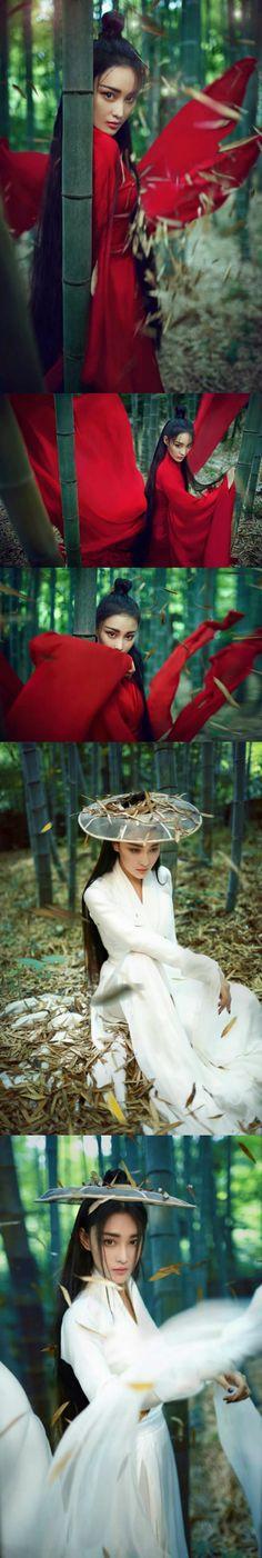 Vivian Zhang Xinyu 张馨予