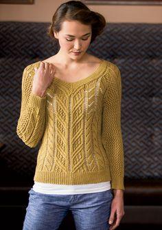 summer knitting - Buscar con Google