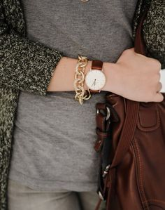 dustjacketattic:    daniel wellington watch