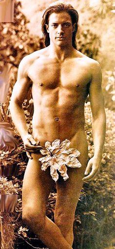 goldstein-topless-brendan-fraser-fast-nackt