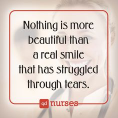 Nursing Quotes Captivating Image Result For Inspirational Quotes Perioperative Nursing  Quotes