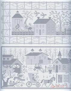 """Résultat de recherche d'images pour """"the prairie schooler book 89 village green"""""""