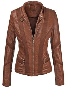 CTC Women's Faux Leather Biker Jacket XS CAMEL Come Together California http://www.amazon.com/dp/B00PMOCDBS/ref=cm_sw_r_pi_dp_zA91ub0H6BNCN