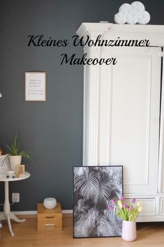 Wohnzimmermöbel Für Ihr Wohnzimmer Jetzt Bei Interio Schweiz