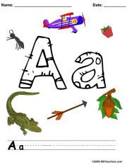 4478d7f9023962f2859455834e1c3541--alphabet-worksheets--worksheets  Letter Templates For The Scroll Saw on
