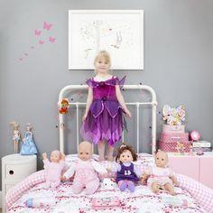 Toy Stories - gabriele galimbertigabriele galimberti