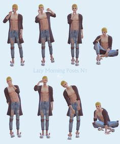 55 Best sims 4 poses: single images in 2017 | Poses, Cruiser