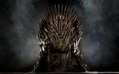 I got: You would WIN the game of thrones! Would you win the Game of Thrones? Dessin Game Of Thrones, Game Of Thrones Books, Game Of Thrones Characters, Taylor Davis, Arya Stark, Fantasy Books, Fantasy World, Game Of Thrones Replica, Iron Throne Game
