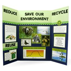Best Science Fair Board Ideas Images On Pinterest School - Unique science fair tri fold ideas