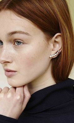 Jewellery - Plümo Ltd