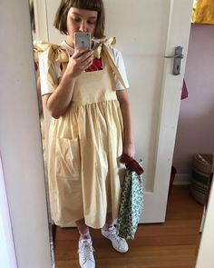"""150 Likes, 14 Comments - Roxanne Robinson (@lucycant_dance) on Instagram: """"New favorite dress from @verysuperella !! Seriously, guys - you should buy more local stuff because…"""""""
