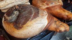 Șuncă afumată de porc - rețeta de jambon, șoancă ardelenească sau șonc bănățean | Savori Urbane Prosciutto, Paste, Cooking Recipes, Bread, Modern, Honey, Ham, Pork, Canning