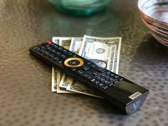 13 Smart (and Accurate!) Hulu Hacks You Need to Know - The Krazy Coupon Lady Hulu Tv, Tv Options, Netflix Hacks, I Feel You, Tv Channels, Live Tv, Need To Know, Coupon Lady, Personalized Items
