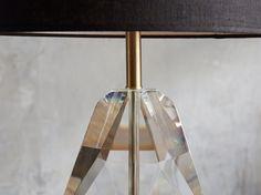 Decor, Table, Wall Lights, Lamp, Light, Sconces, Lighting, Arhaus, Home Decor