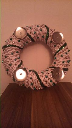 Vánoční výzdoba Crochet Necklace, Hair Styles, Beauty, Jewelry, Fashion, Hair Plait Styles, Moda, Jewlery, Jewerly