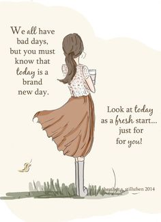 The Heather Stillufsen Collection from Rose Hill Designs Rose Hill Designs, Quotes To Live By, Me Quotes, Qoutes, New Day Quotes, Weekend Quotes, Beauty Quotes, Quotations, Positive Quotes For Women