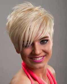 Cute Short Pixie Hair Cuts 2013 | 2013 Short Haircut for women | Short Hairstyles 2013