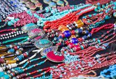 jewelry of belize - Shopping in Corozal Bay