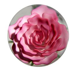 229 Best I Ve Lost My Marbles Images In 2015 Glass