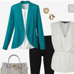 hijab casual bling shirts and hijabs on pinterest chic mint teal office