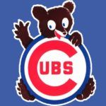 Chicago Cubs Lineup: If It Worked Yesterday, Let It Ride