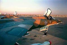 Air Force Aircraft, Fighter Aircraft, Fighter Jets, Army Pics, South African Air Force, Dassault Aviation, Battle Rifle, Air Show, War Machine