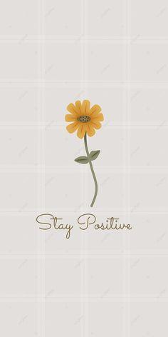 Flower Phone Wallpaper Background