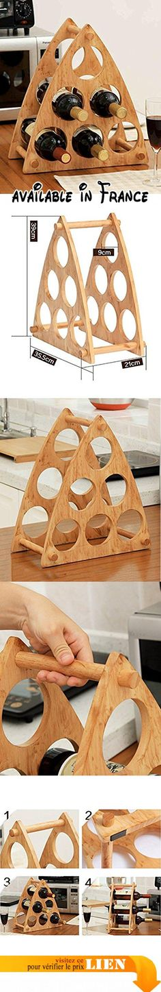 Wood Ideas, Pallets, Wood Projects, New Homes, Display, House, Design, Simple Woodworking Projects, Home Brewing